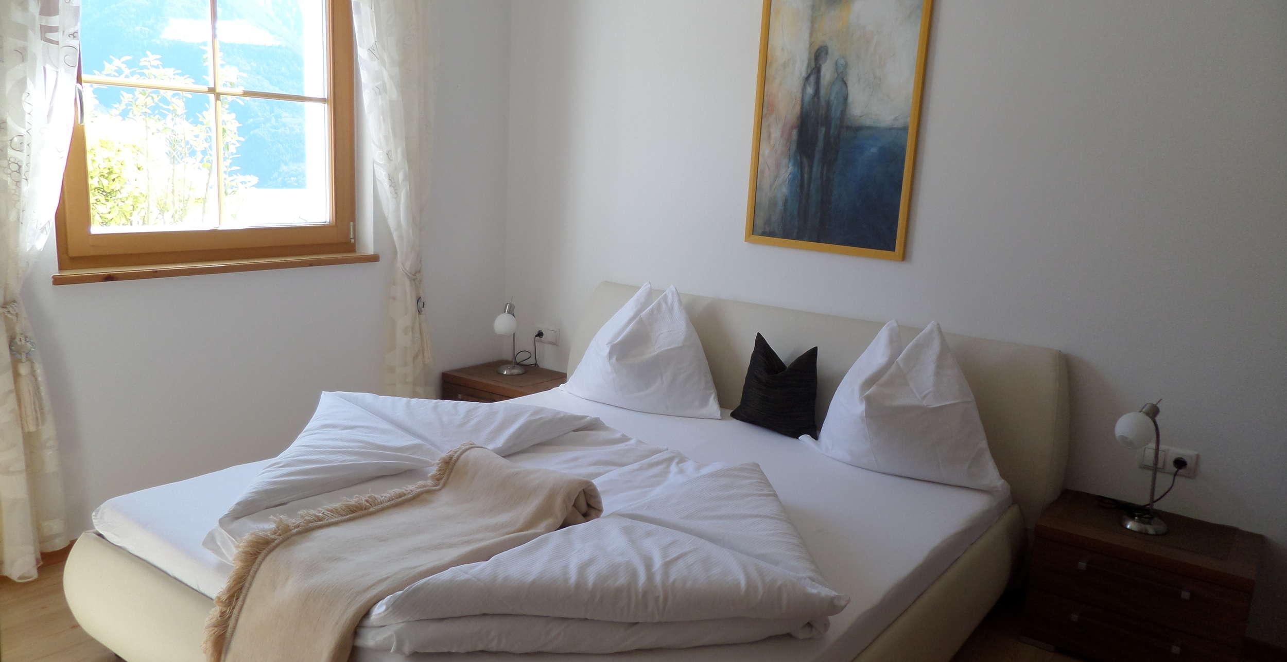 appartement lavendel ferienwohnungen ansitz oberlahnbach. Black Bedroom Furniture Sets. Home Design Ideas